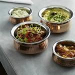Kashmiri Curry