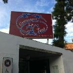La Font Restaurant