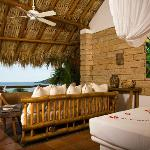 Las Gatas, a Premium Ocean View room