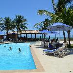Photo of Village Barra Hotel
