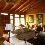 Lodge at Hidden Valley Inn