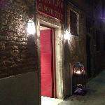 S. Aponal - Restorante 1251 Pizzeria