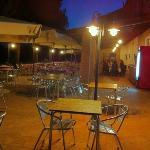 Photo of Don Alfredo's Ristorante Pizzeria