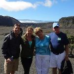 Foto di Vavoom Volcano Tours