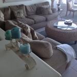 Living Room 2-33