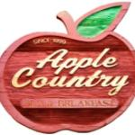 Apple Country Inn