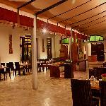 King Dinasty Restaurant