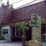 Hotel Fairuz Palangka Raya