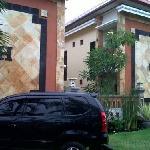 H & G Apartment