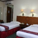 Patra Cirebon Hotel