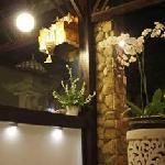 Photo of The Bali Rama Hotel