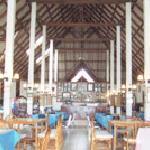 Photo of LayTrang Resort&Restaurant