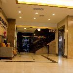 Zai Yan Loador Hotel