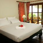 Phi Phi Bayview Resort