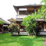 Photo of Sunarta Homestay