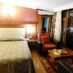 Marmara Room
