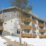 Ski-Inn PyhaSuites Apartments