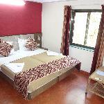 Hotel Viva Baga resmi