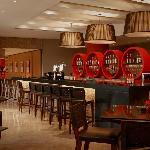 Rosso Bar