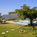 Hacienda El Mirador