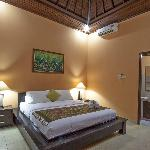 Wayan's Guest House Foto