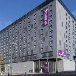 ‪Premier Inn London Gatwick Airport (North Terminal) Hotel‬