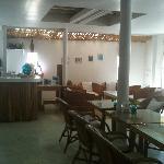 Reception 1
