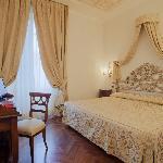 Aventino酒店