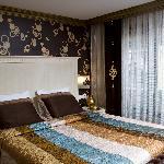 Turk Art Hotel Foto
