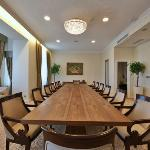 Salom President - Function/Meeting Room