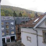 BoardingHouse Heidelberg Foto