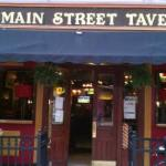 Fosters Main St. Tavern