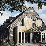 Landhotel Voshoevel