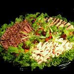 Meat Platter!!!!