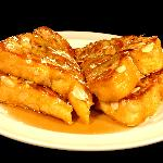 French Toast!!!!