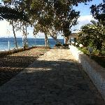 Panorama의 사진
