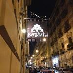 Photo of La Taverna del Brigante