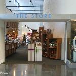The Gift Store-top quality