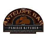 The Antelope Bar and Prairie Kitchen