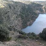 rio duero- arribes