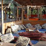 Photo de Bishbishi Garden Village