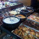 Culinária Mineira