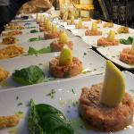 La Ciurma del Pescatore의 사진