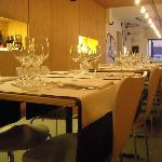 Photo of Ristorante Ferro