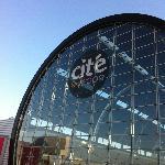 Photo de Cité Europe