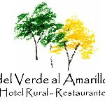 Hotel Rural - Restaurante
