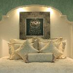 Photo of Hotel Palacio Borghese