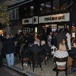 Photo of JK Restaurant