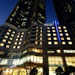 Photo of Lotte City Hotel Mapo