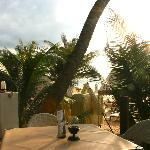 Cefalù Restaurant - Surin Beach